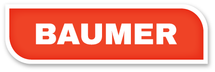 Baumer.fi